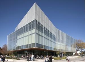 UBC Alumni_33-26