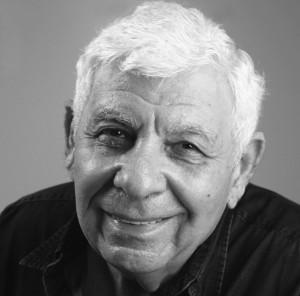 2012 - Founder Martin Glotman passes