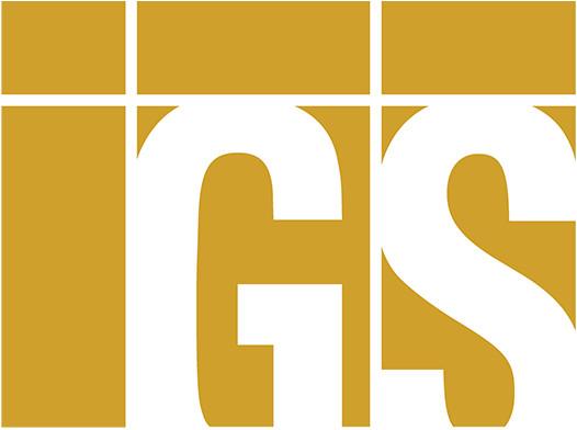 Image ofGS Syrian Refugee Initiative – Fundraising Goal Surpassed!