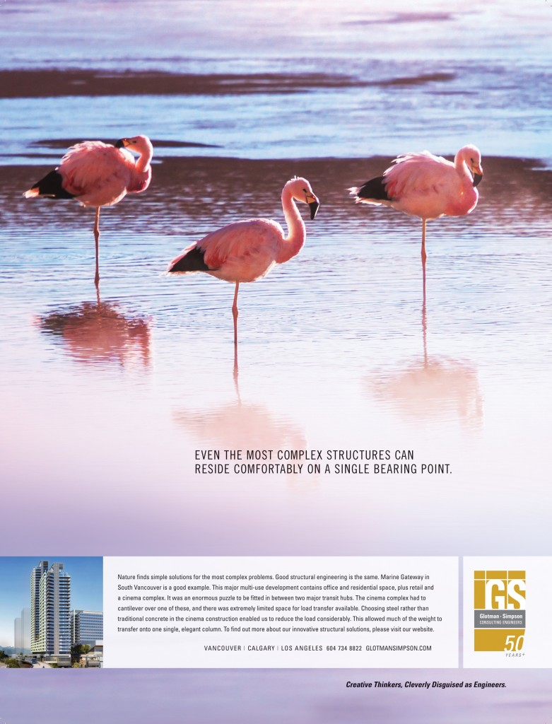 gs-flamingo-marine-gateway-ad-hi-res
