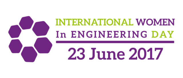 Image ofInternational Women in Engineering Day @ GS