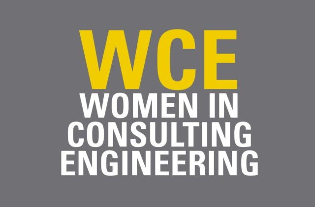 Image ofWomen in Consulting Engineering