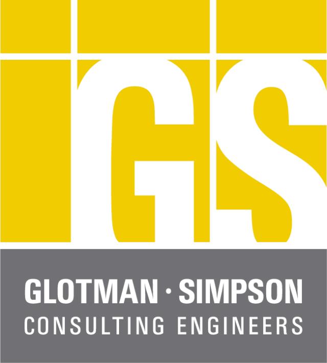 Image ofGlotman Simpson Coronavirus (COVID-19) Safety Measures