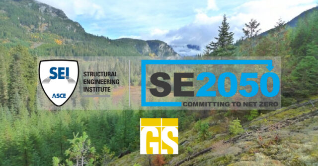 Image ofGLOTMAN SIMPSON HAS COMMITTED TO #SE2050